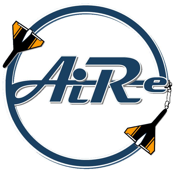 AIR/e