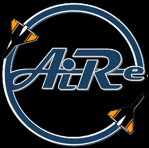AIRe Logo Transparant 2018-01
